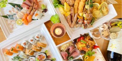 enya-dinner-delivery-set